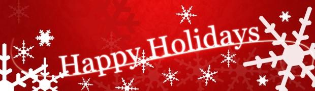 Holiday,Christmas Xmas wallpapers (2)